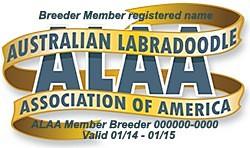 Member Breeders Alaa